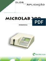 Manual de Usuario Prog_Microlab200_Bioq