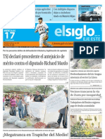 Edicion EJE ESTE 16-07-2013.pdf