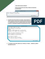 Iniciando Con SQL Pus - Copia