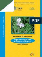 45 Libro EspeciesAromaticas
