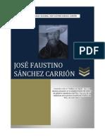 MONOGRAFIA Jose Faustino