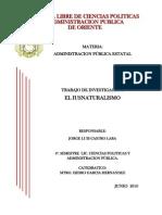 eliusnaturalismo-100711094739-phpapp02.pdf