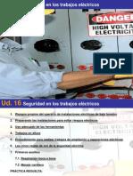 u16instalacioneselectricasdebajatensin-110314122508-phpapp01