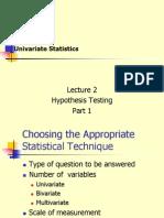 Module6 Lecture 2(1)