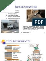 Pavimento_Adoquines