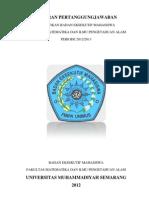 cover LPJ