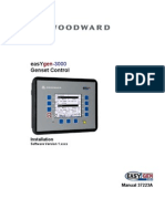 Easygen3000 Series User Manual