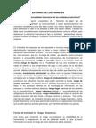Entorno de Las Finanzas2