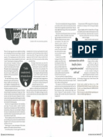 Amphora Article - NZ WineTechnology Magazine