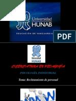 Hunab 2013 Psic Industrial 2.4.4b