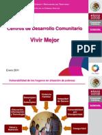 Centros_Comunitarios