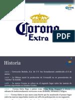 Cerveza Corona Final