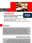 oracle apps manual.pdf