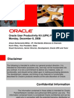 oracle apps manual.pdf