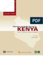 SDI Technical Report - Kenya2 (1).pdf