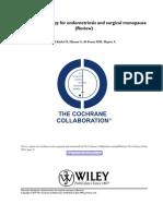 endometriosis cochrane.pdf