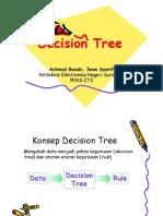 Minggu 5 Decision Tree-1
