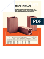 Catalog Tehnic Cosuri Fum