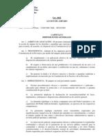 Accion Amparo(1)