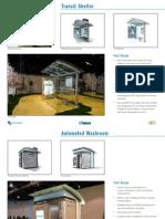 Street Furniture.pdf