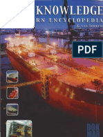 Ship Knowledge (safety).pdf