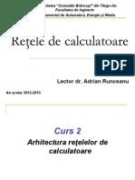 RC_C2_2012