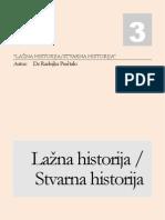 lazna historija.pdf