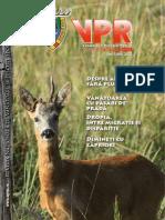 VPR.2012.05