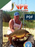 VPR.2012.09