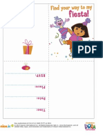 dora invitation card.pdf