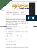 Bondgraph Org About3 HTML