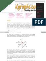 Bondgraph Org About2 HTML