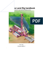 Introduction_to_land_drilling_operations.pdf