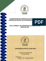 Juanita-Ejemplo Portafolio Para El Estudiante