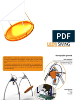 Led's Swing Resumen a5