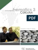 44853127-Calculus