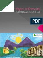 Balewadi Project22