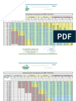 pierderi presiune Tubulatura din polietilena.pdf