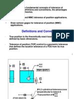06.PositionTolerances43,Edited