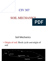 16976_CIV-307(Introduction of Soil Mechanics)