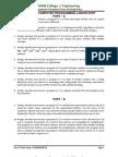 Cpl Manual