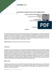 Psicologiapdf 216 Cambio Condicion Basica de Supervivencia en Las Organizaciones