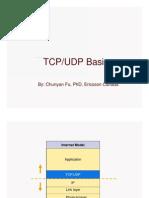 F09_TCP_UDP