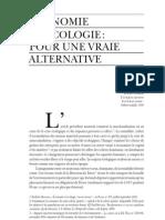 LP365 Propositions F Boccara PDF