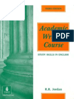 academic_writing_course.pdf