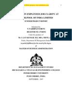 52 vaishujobclarity.pdf