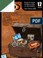 Ludo-12 - enero-febrero 2009.pdf