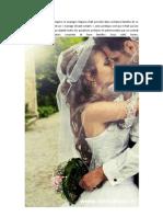 En France, sous l'Ancien Régime, le mariage religieux était précédé dans certaines familles de ce qu'on appelait abusivement 3