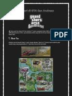Misteri Di GTA San Andreas