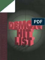 demon-hit-list-eckhardt.pdf